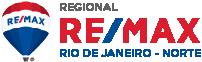 RE/MAX Rio de Janeiro – Norte